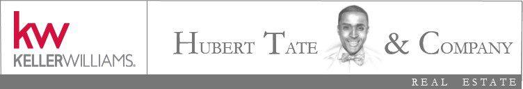 Hubert Tate & Company